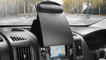 Citroen Replay Satnav