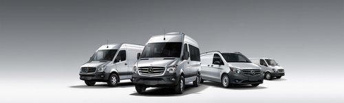 Van Sales Birmingham - Birmingham Van dealers. The best van deals in the the whole of the uk
