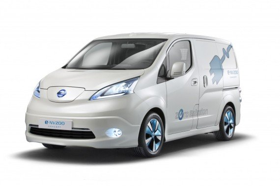 electric van.jpg