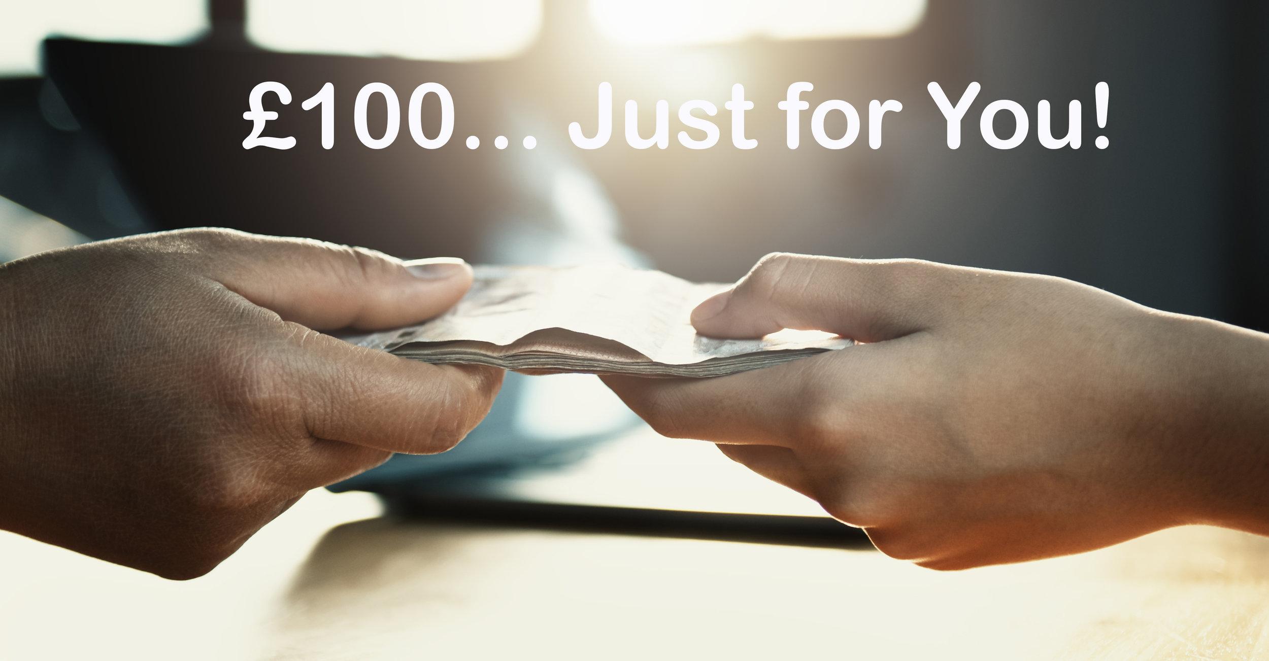 hands100.jpg
