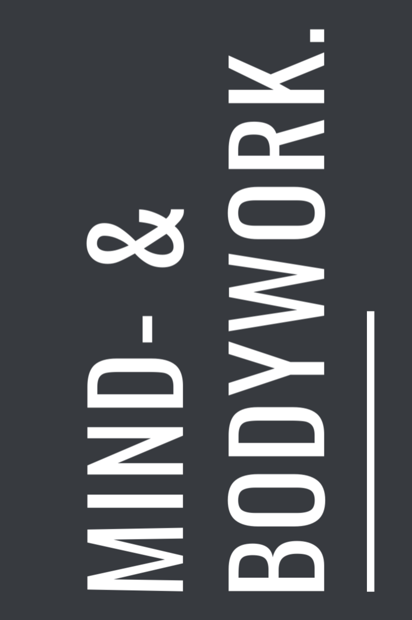 Mind- & Bodywork