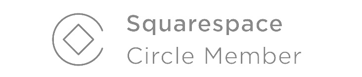 squarespace-specialist-circle.jpg