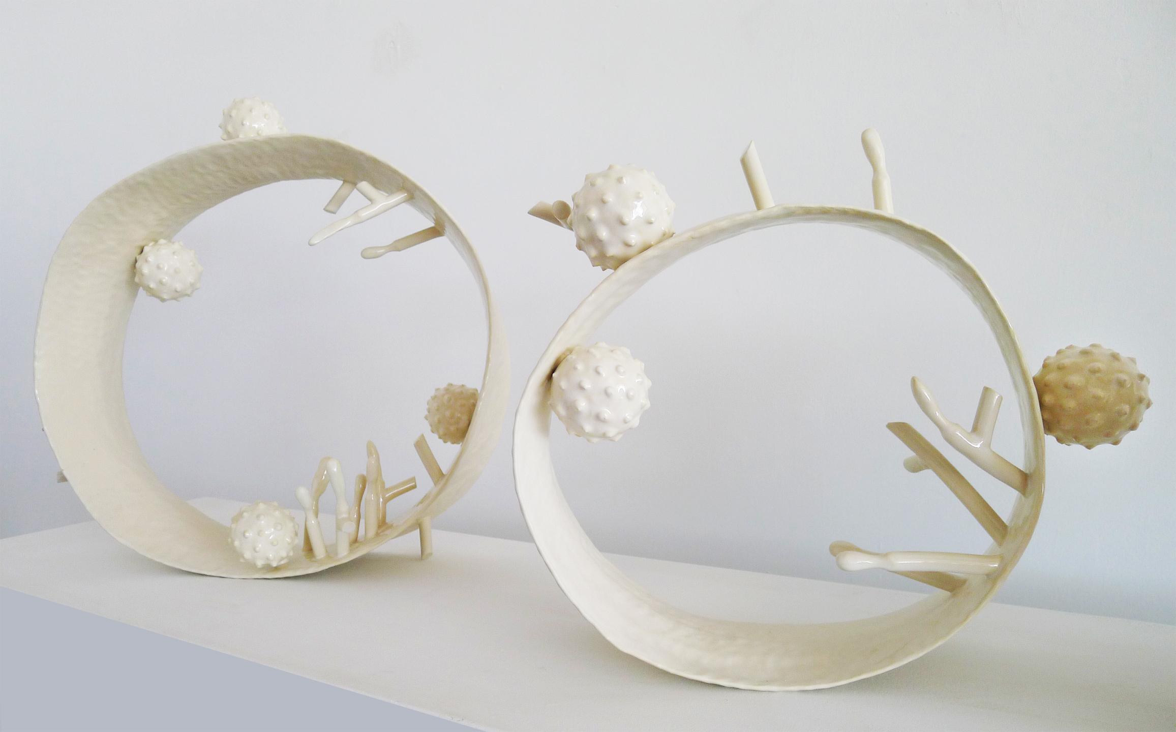 sculpture14.jpg