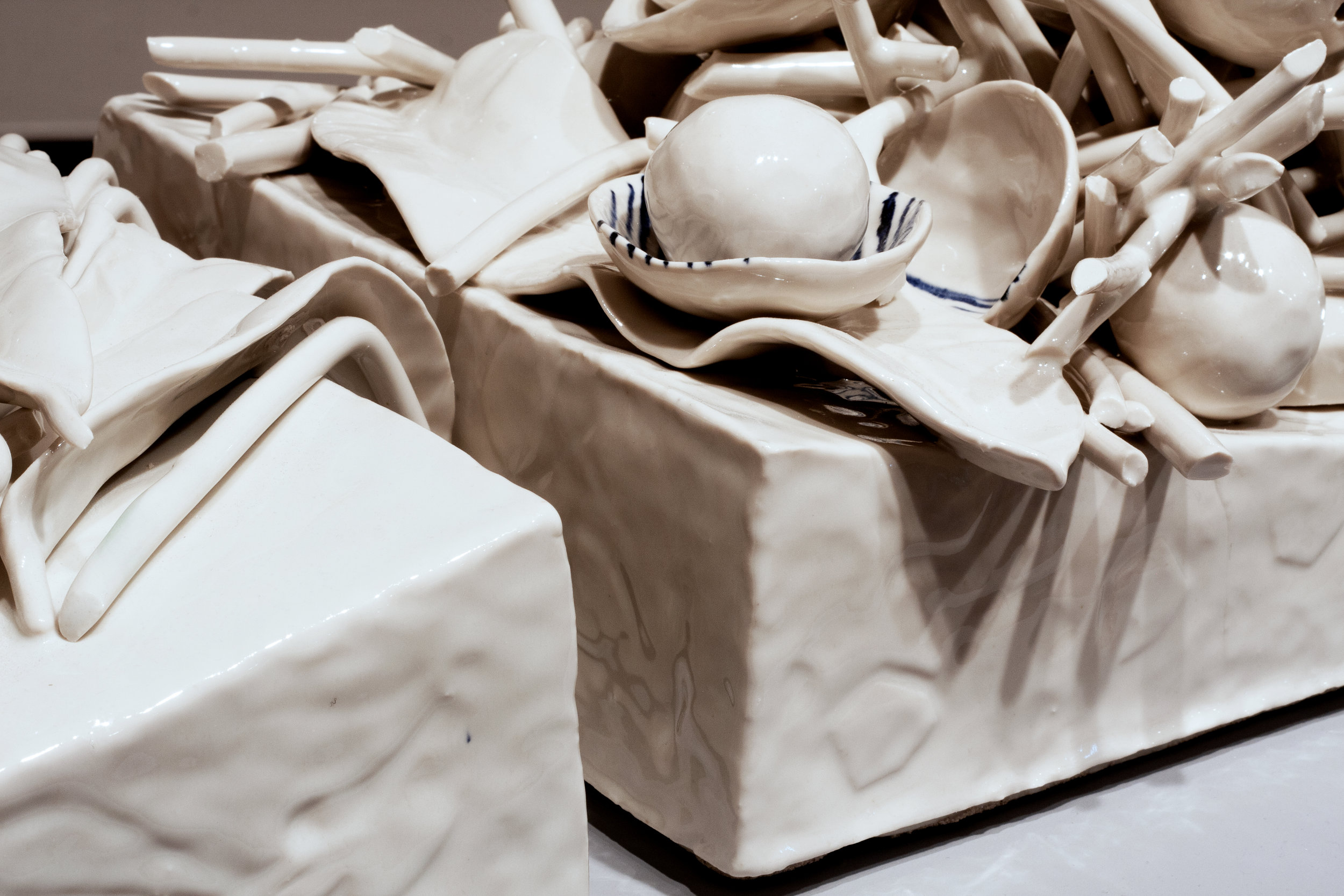 sculpture16.jpg