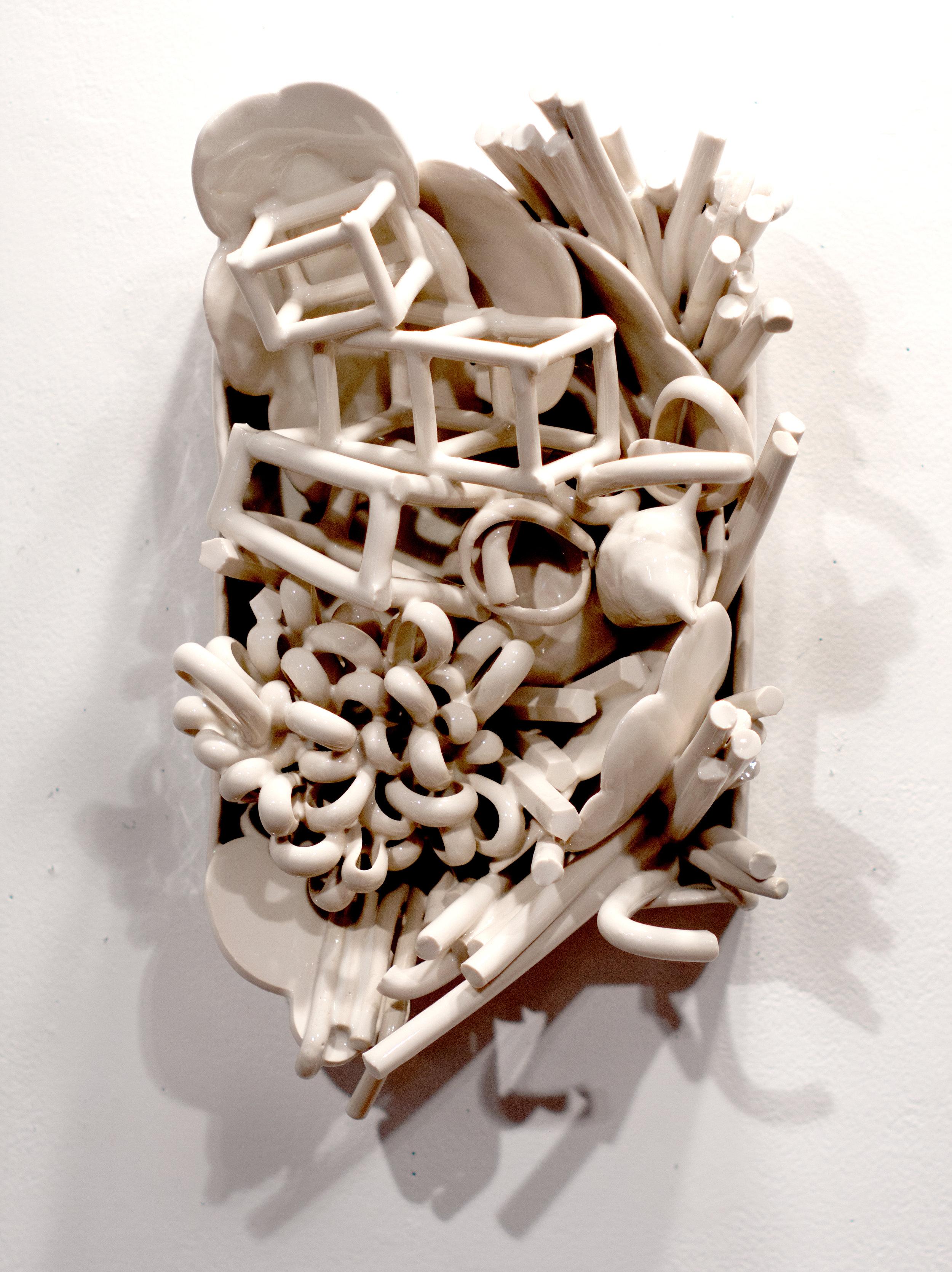 sculpture26.jpg