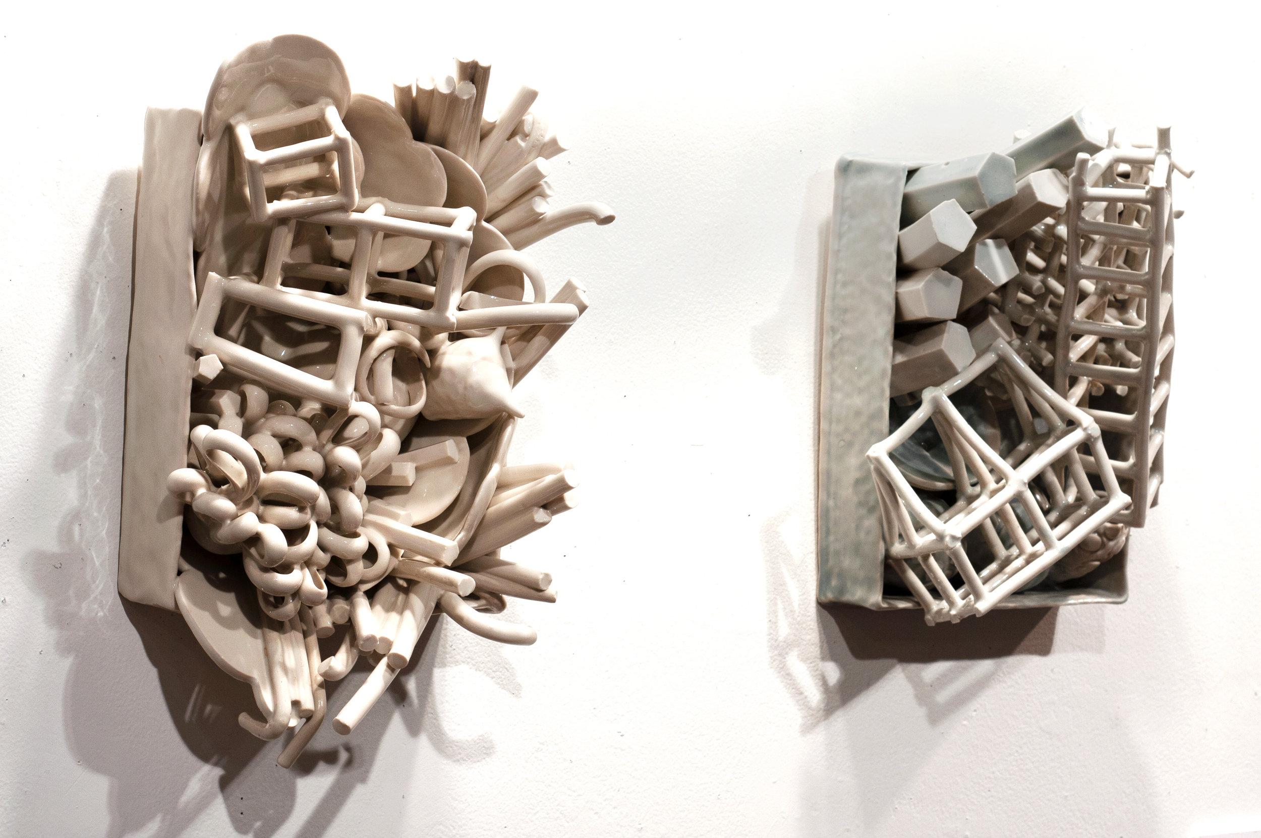 sculpture23.jpg