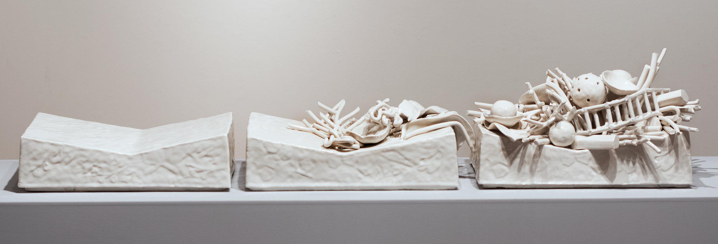 sculpture18.jpg