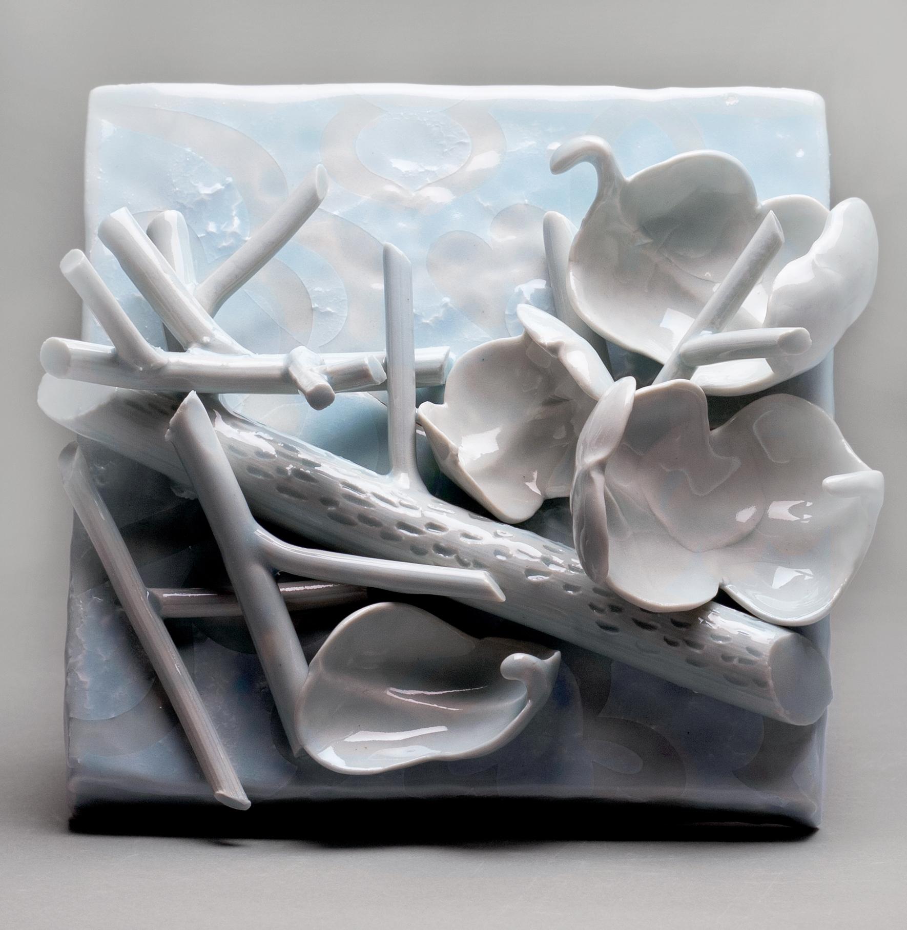sculpture22b.jpg