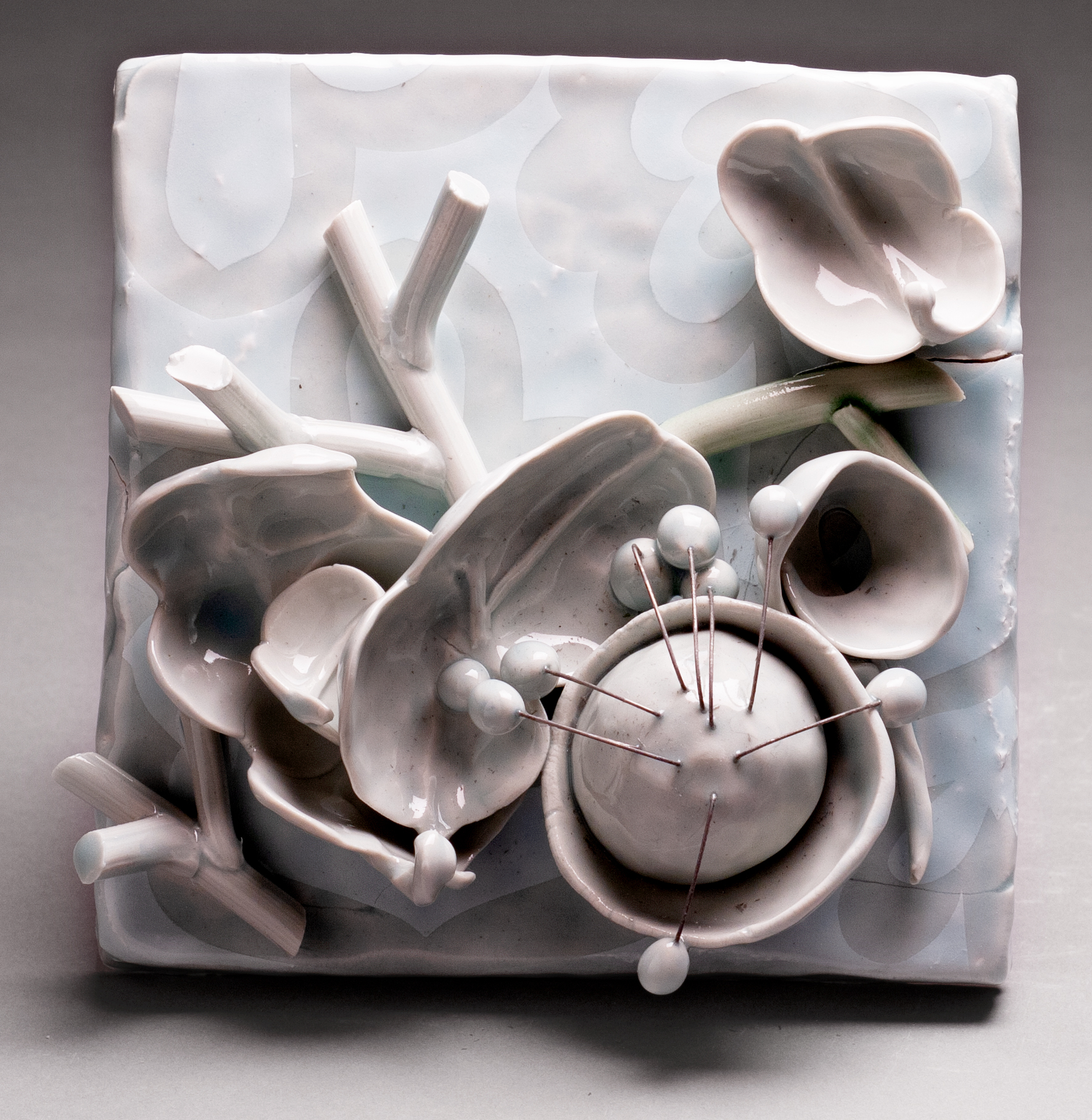 sculpture20b.jpg