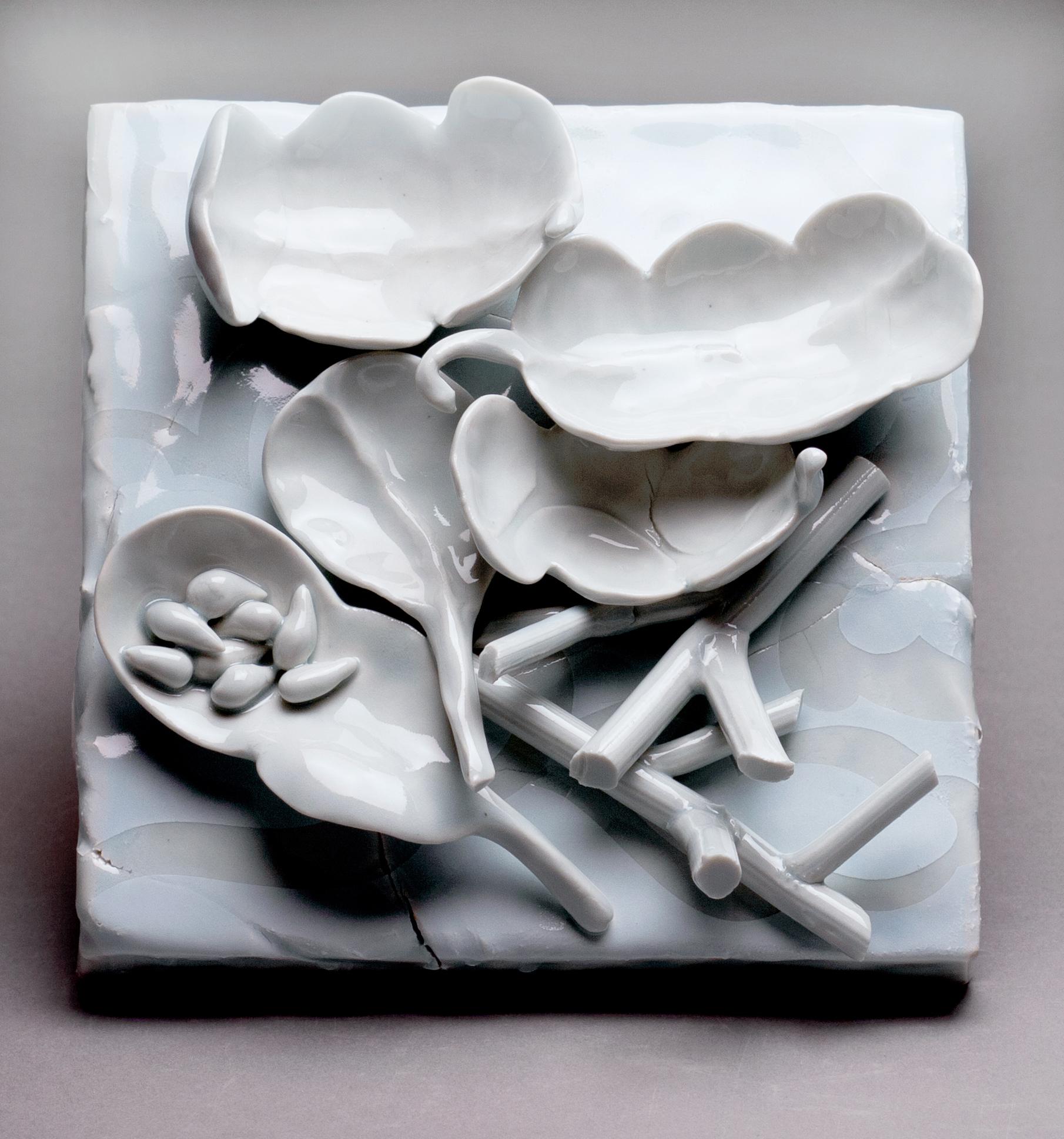 sculpture21b.jpg