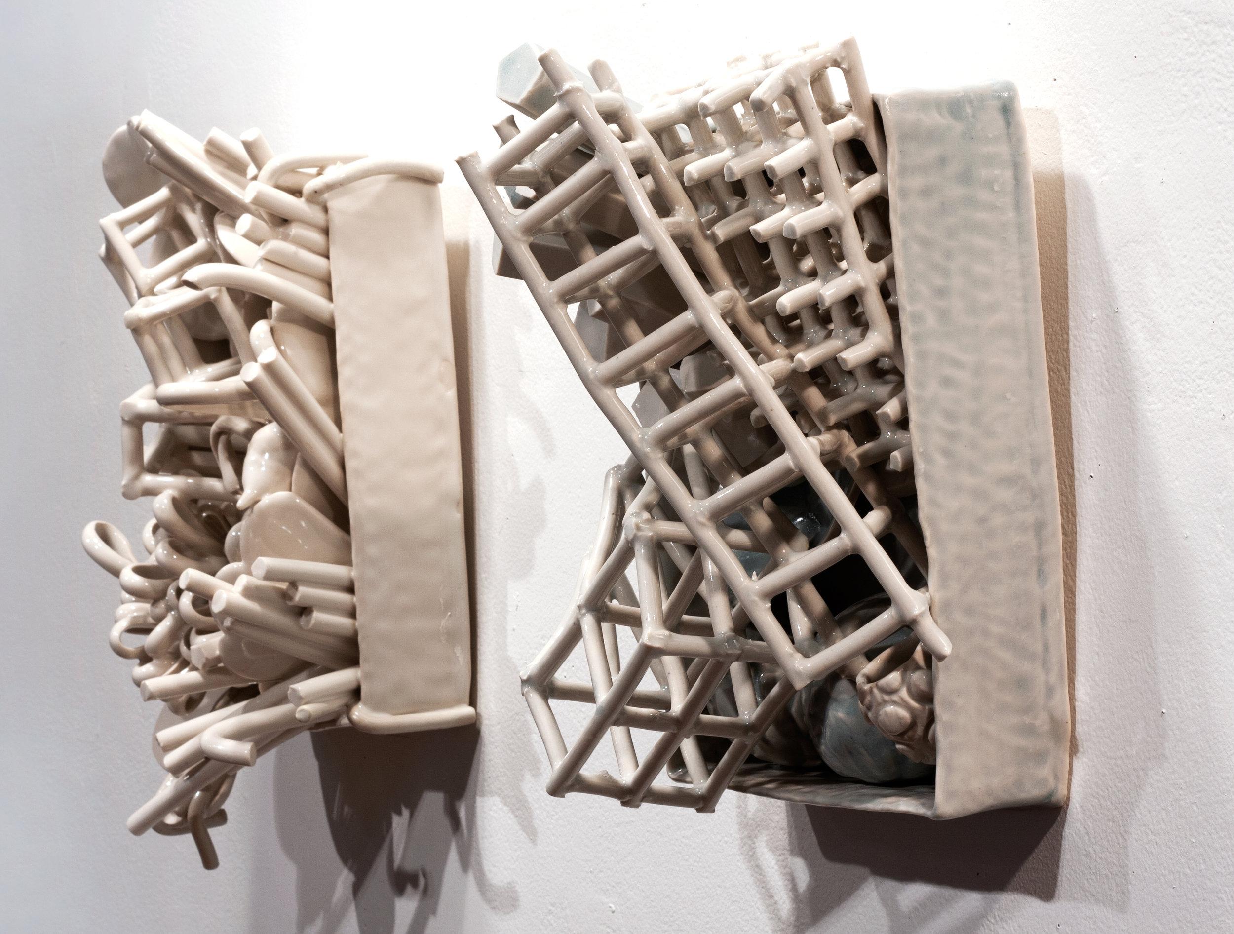 sculpture27.jpg