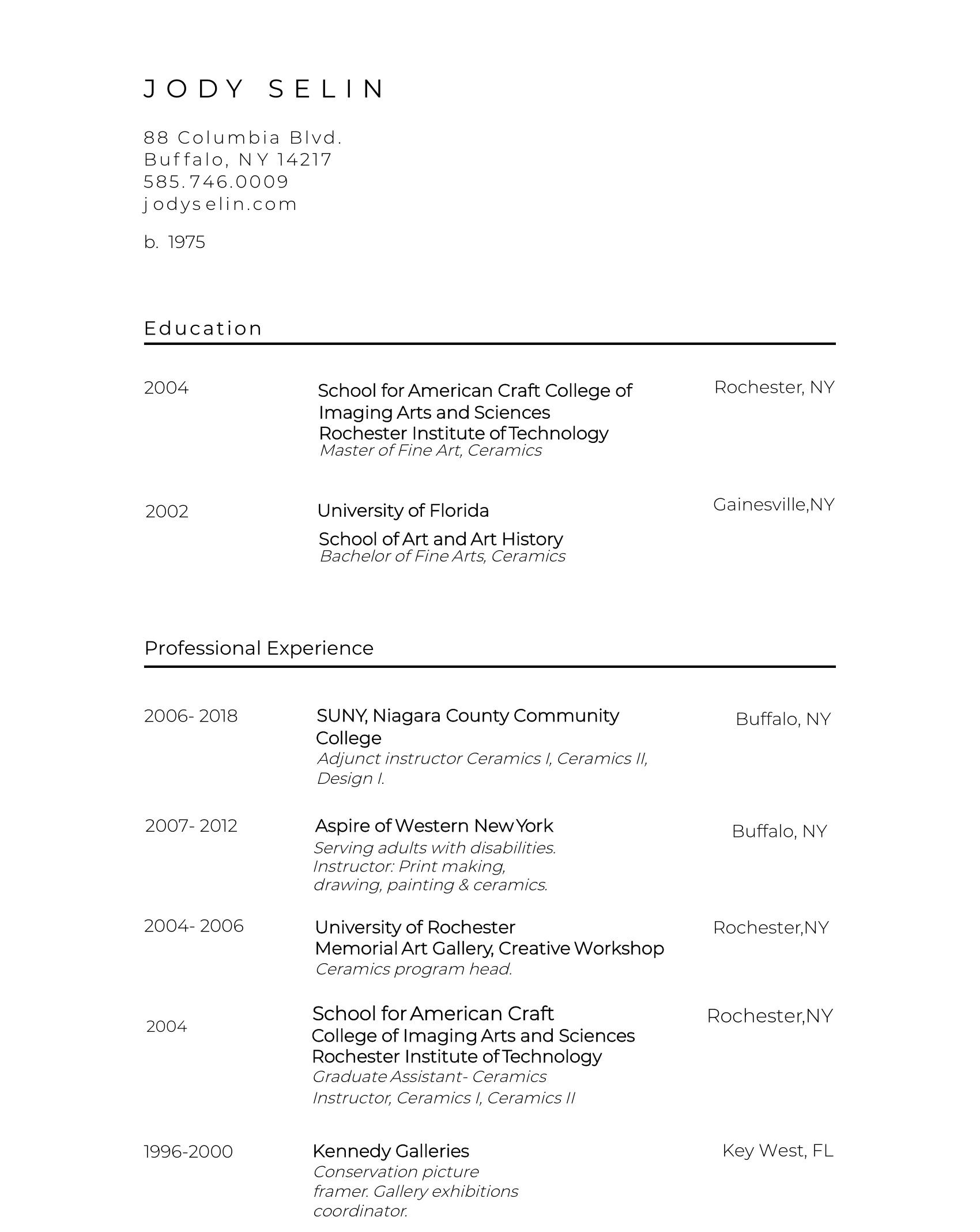 Resume_Website-1.jpg
