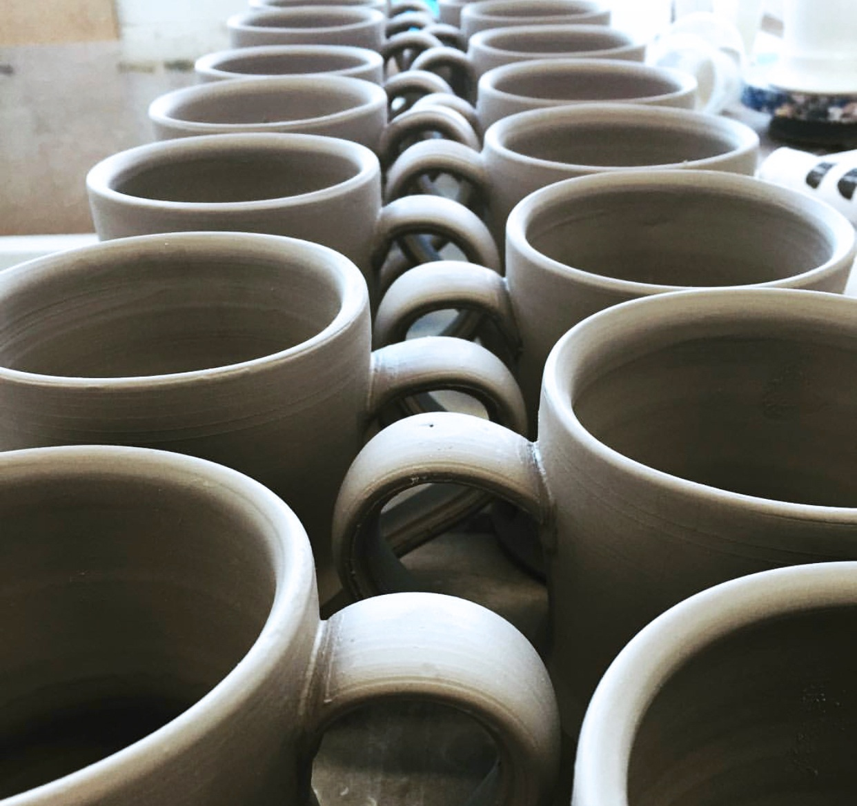 greenware+mugs.jpg