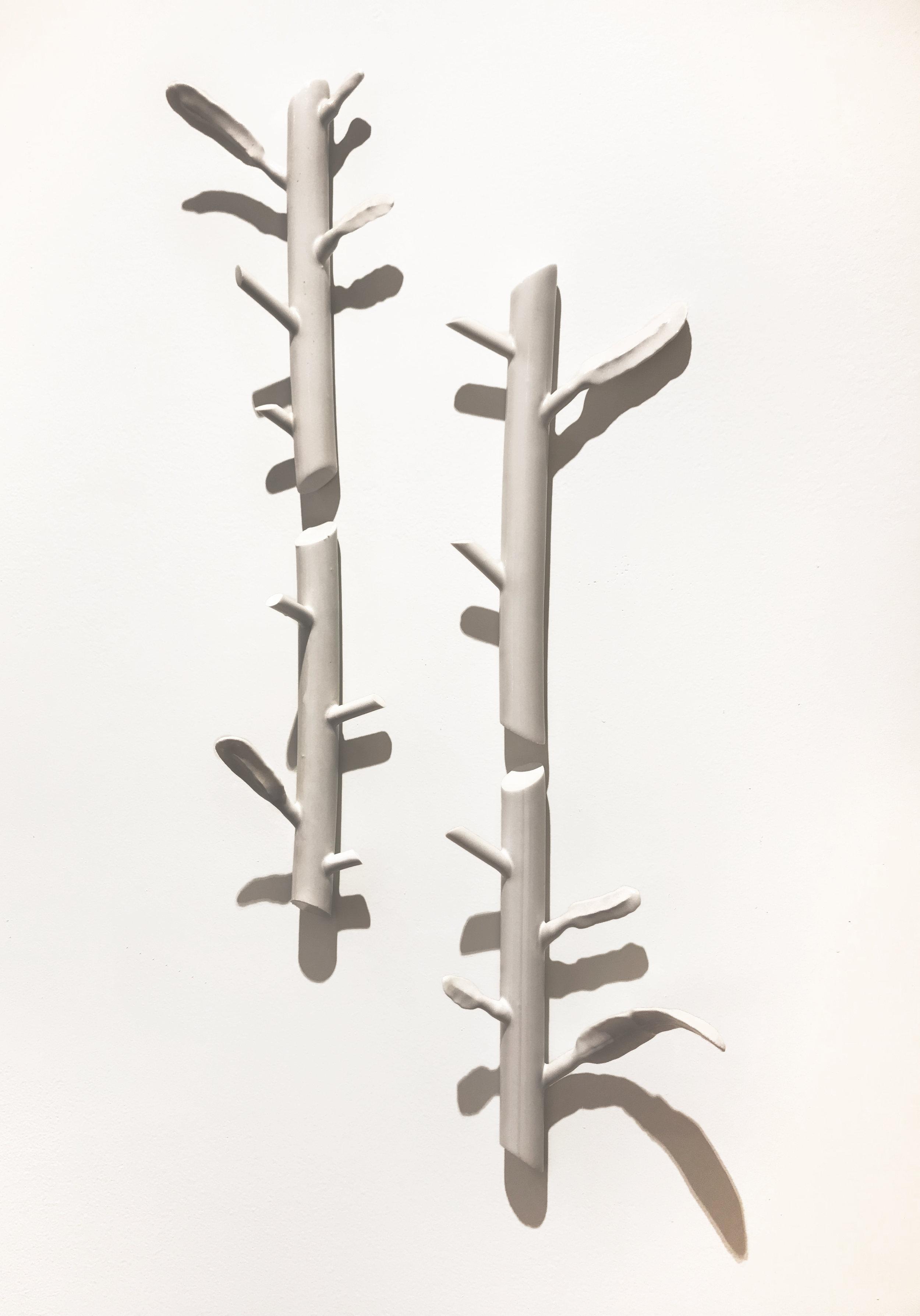sculpture36.jpg