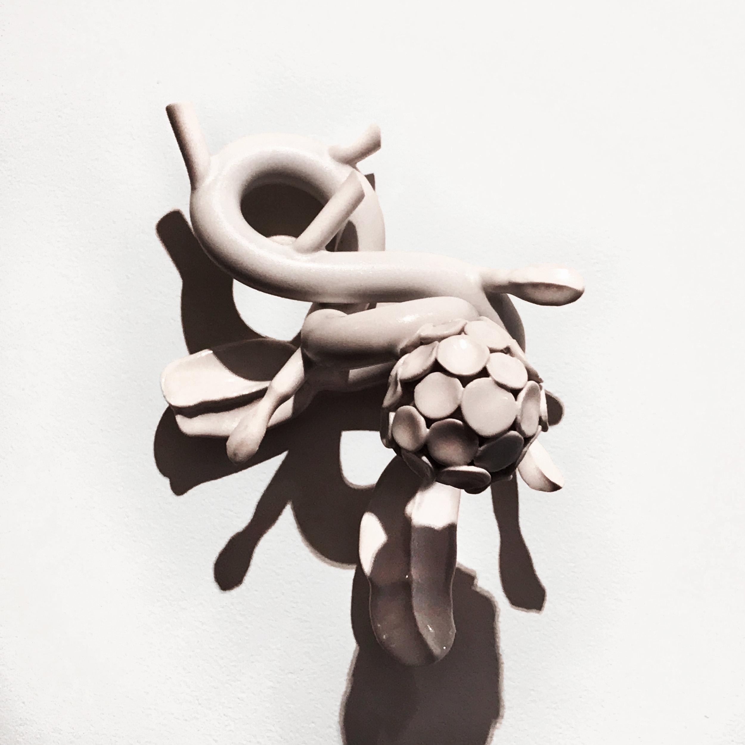 sculpture31.jpg