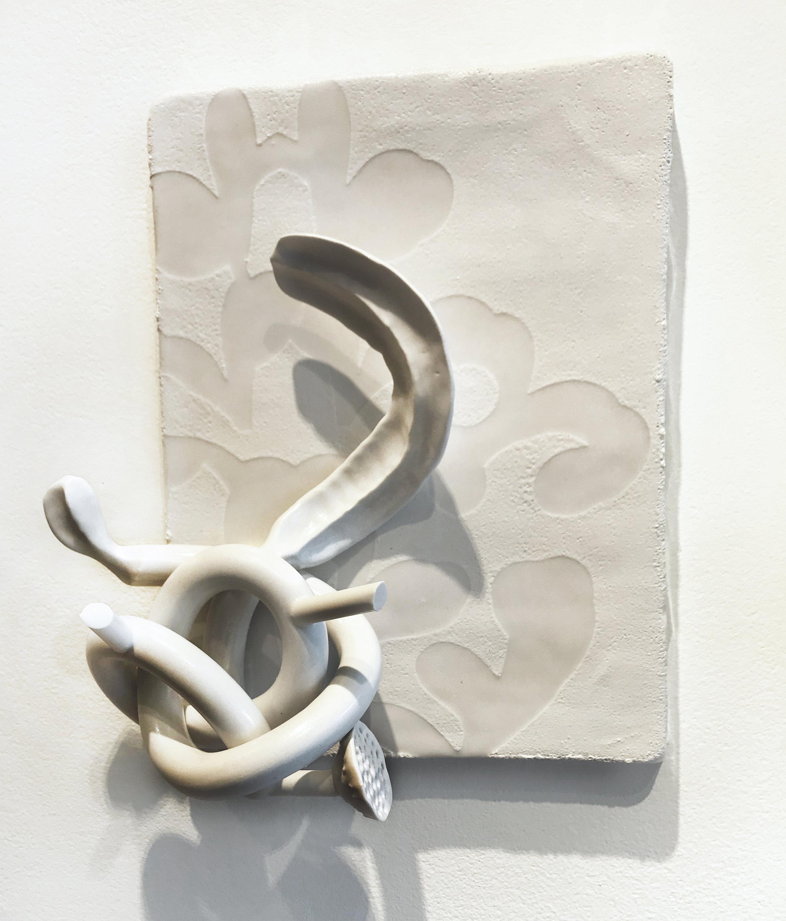 sculpture33.jpg