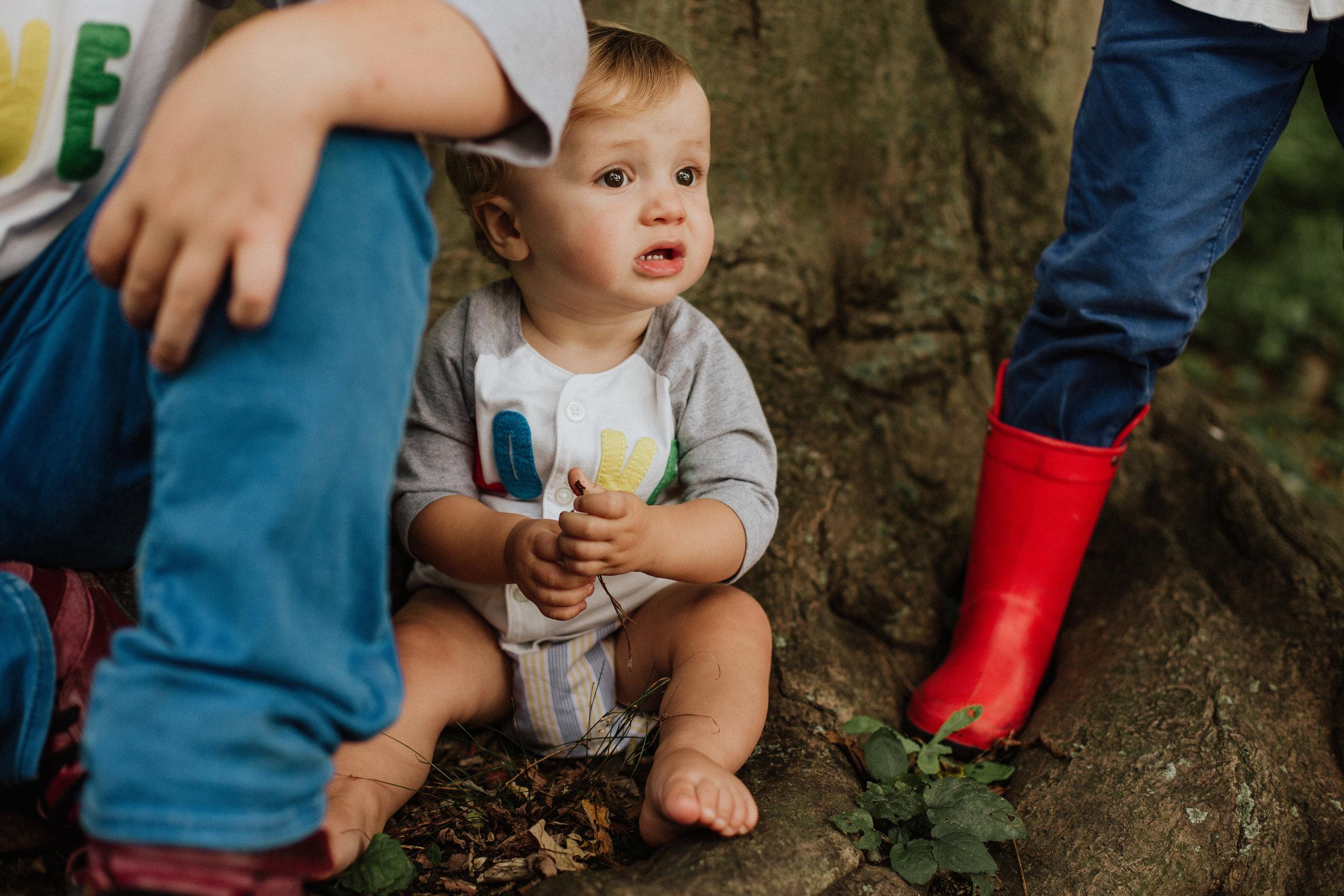 family photography documentary candid lifestyle long island ny