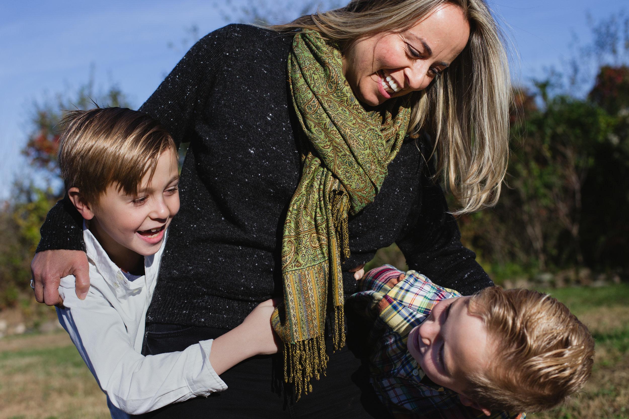 lido beach ny preserve family photography