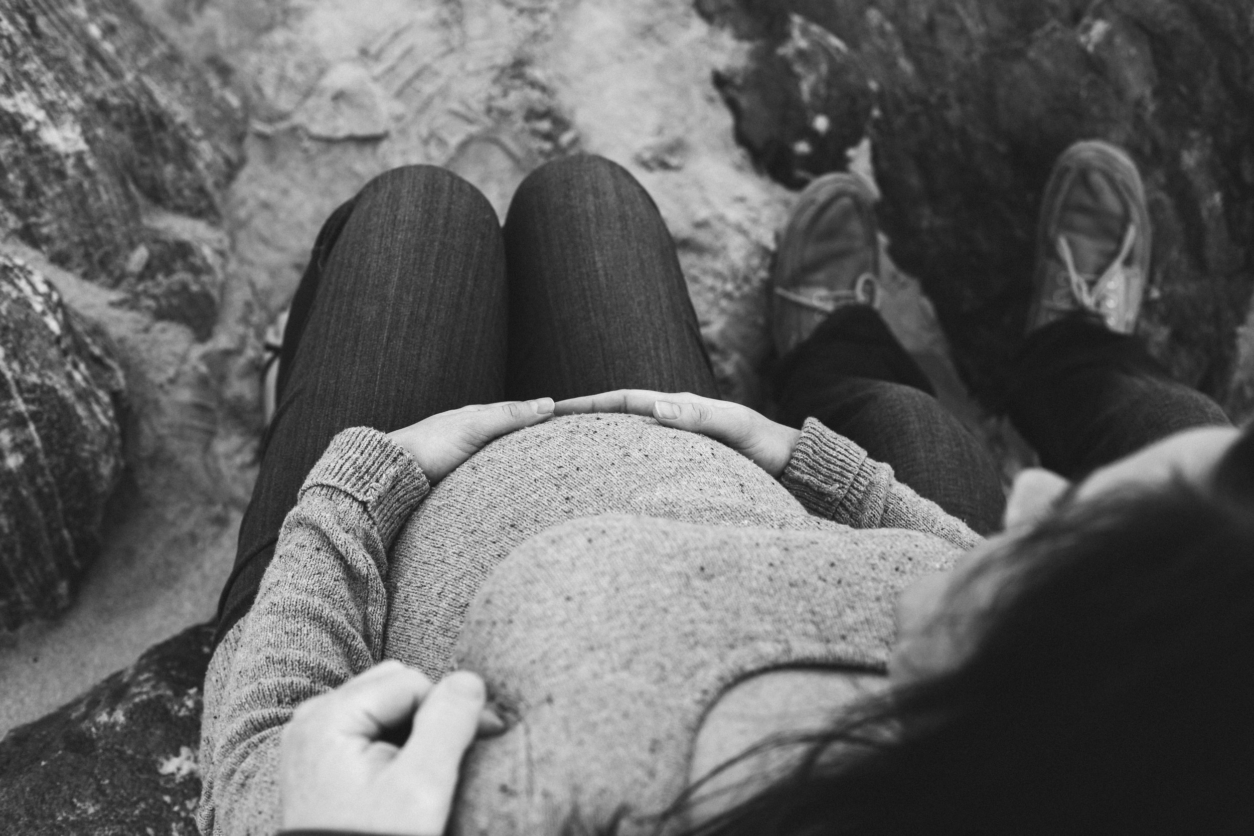 baby bump, maternity, motherhood, birth, maternity photography