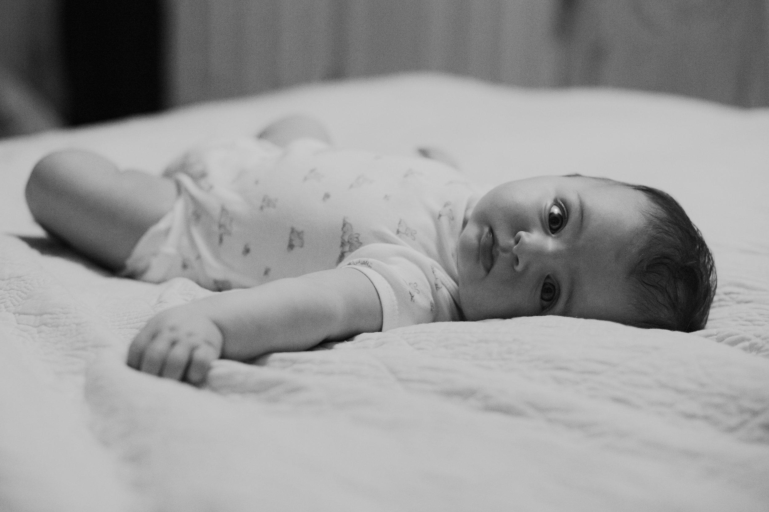newborn photography long island ny long beach ny family photography
