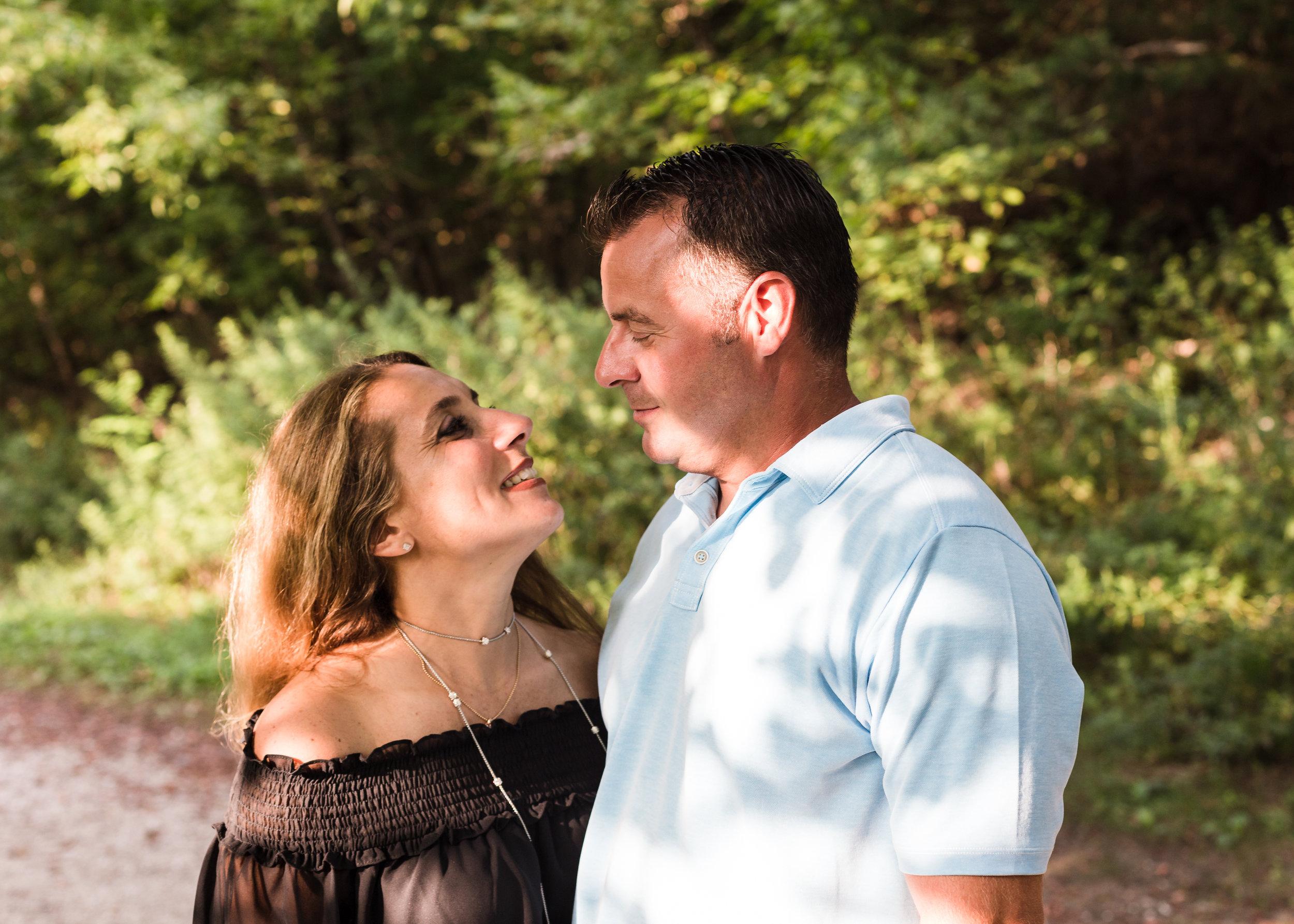 norman levy preserve merrick ny l indsaynolanphoto.com  family photography