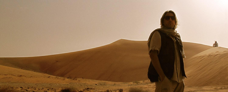 beno-desert.jpg