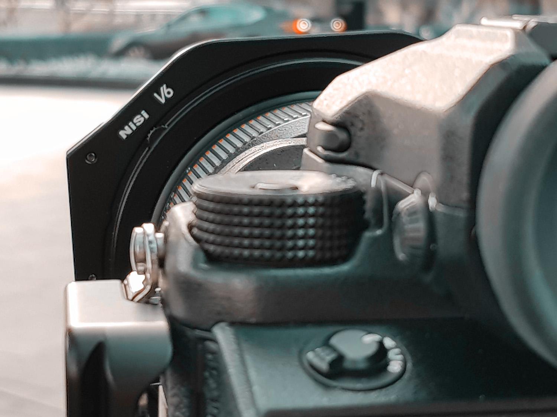 V6-5.jpg