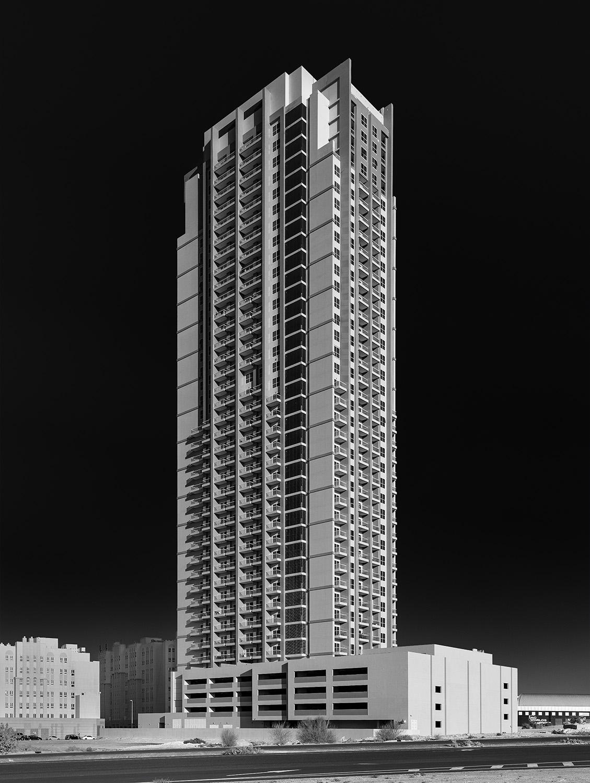 BUTT-TOWER.JPG