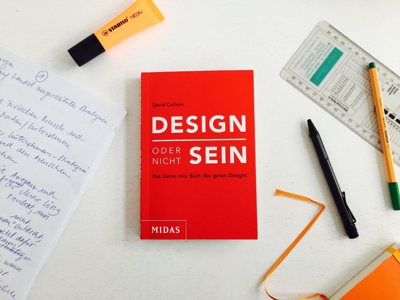 Design+oder+nicht+sein.jpeg