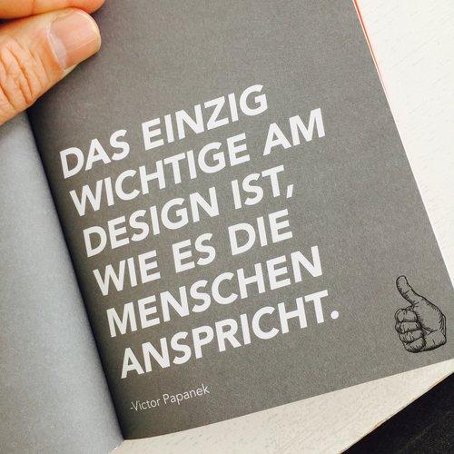 Das+wichtige+am+Design+ist,+wie+es+Menschen+anspricht..jpeg