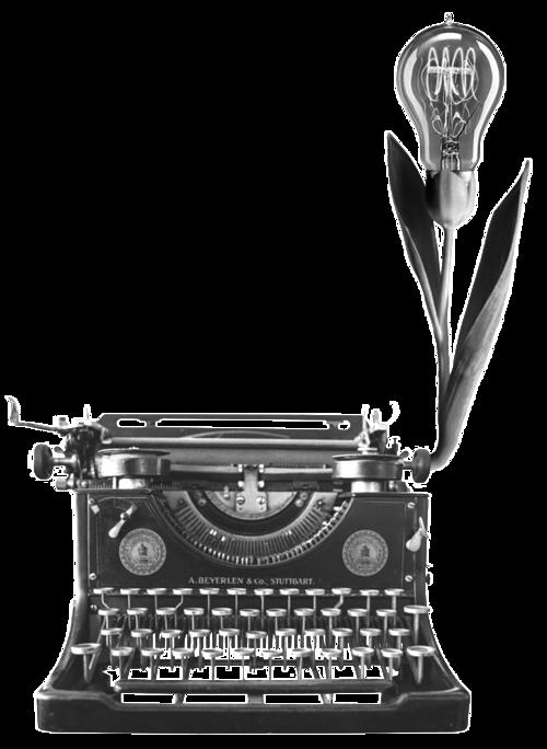 Schreibmaschine-auf-Werbung-mit-Superidee.png