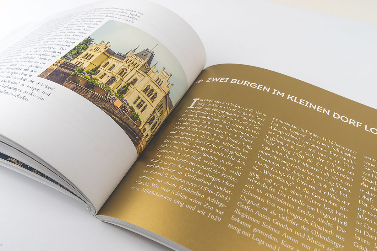 Goedens-Broschuere-design-offen-detail-gold-sonderfarbe.jpg