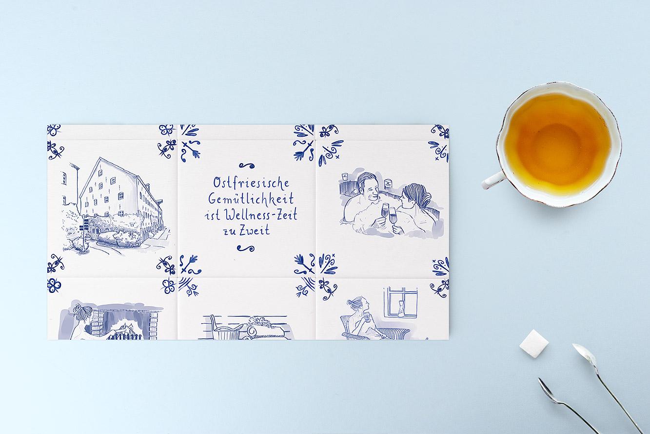 reichshof-romantik-hotel-kreatives-mailing-geschlossen.jpg