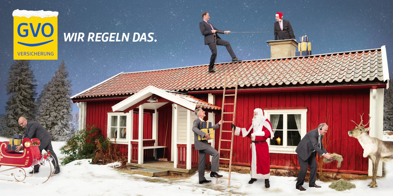weihnachtskarte_2014.jpg
