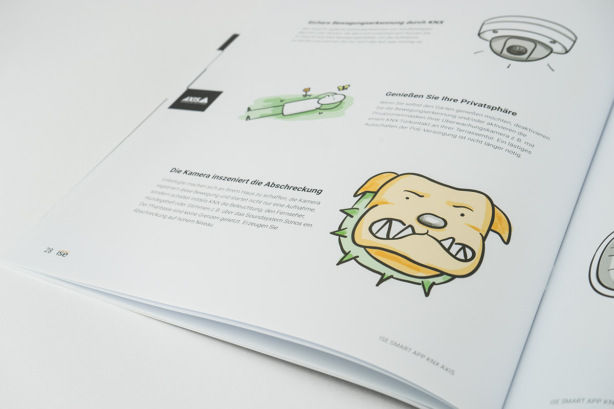 ise-design-produktkatalog-detail-knx-superidee-3.jpg