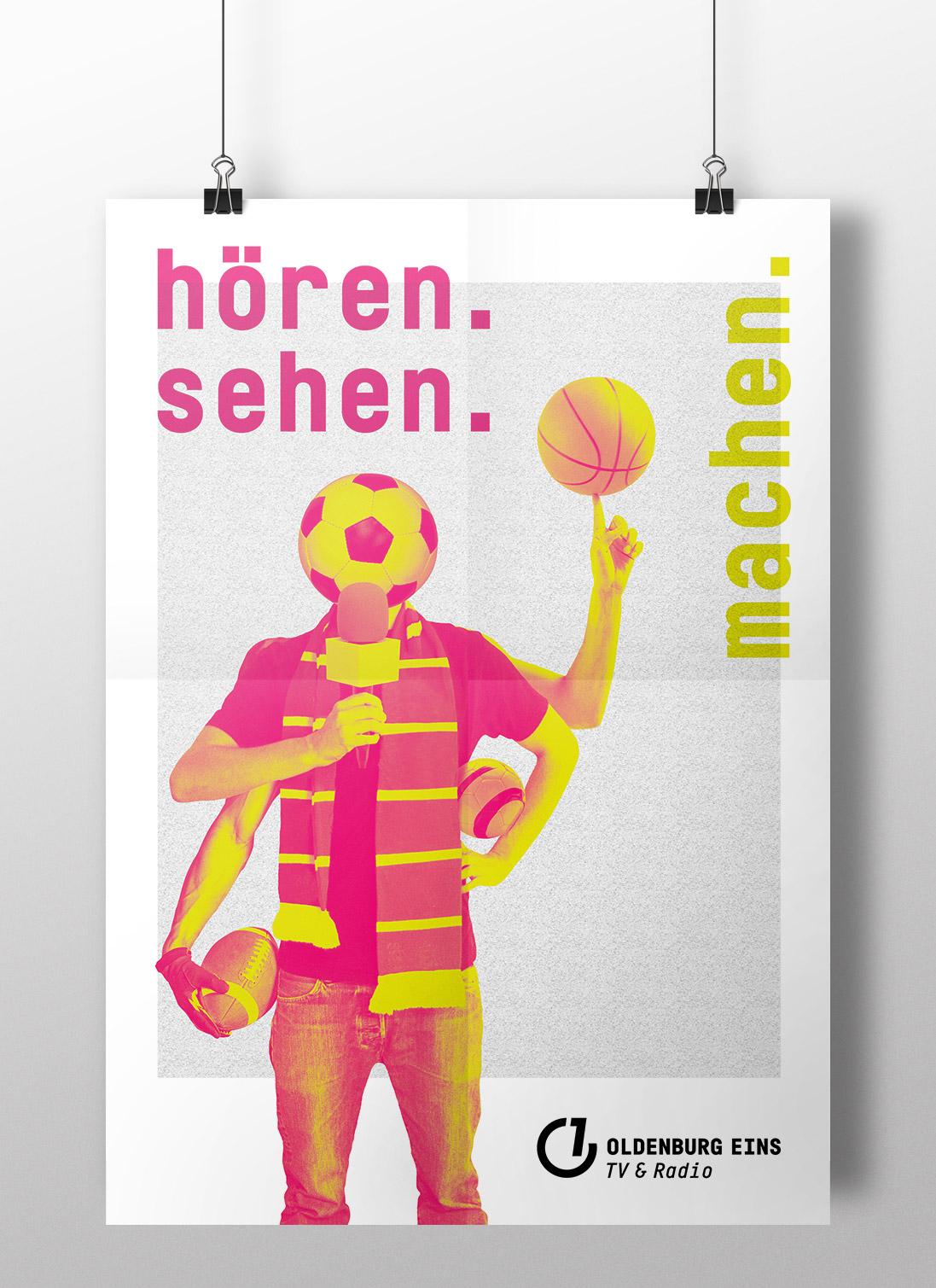 oldenburg-eins_plakat_sport.jpg