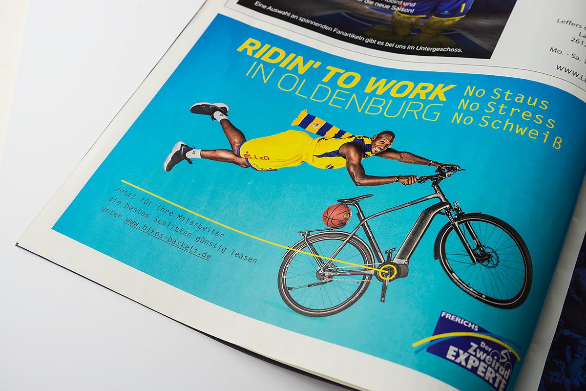 frerichs-anzeigen-design-kampagne.jpg