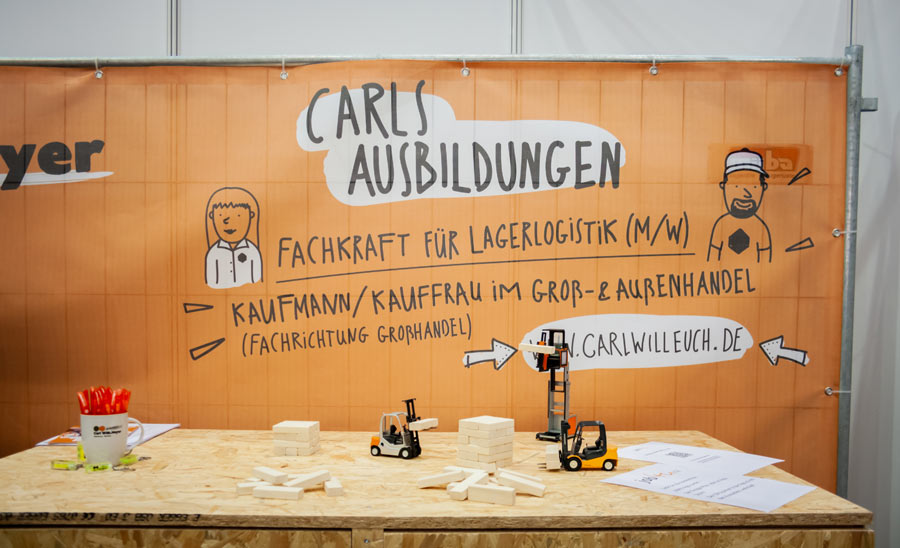 carl-wilhelm-meyer-oldenburg-messestand-8.jpg