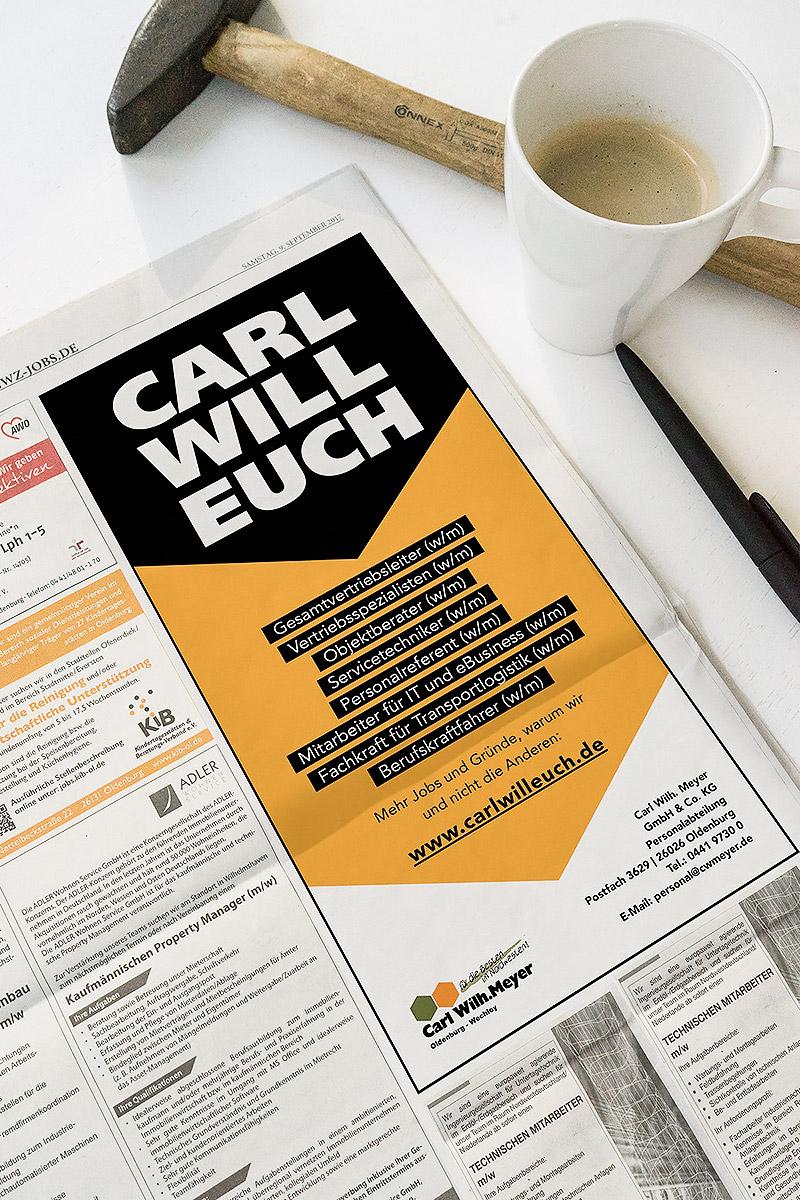 anzeige-kampagne-carlwilleuch-rekruiting-für-den-handel.jpg