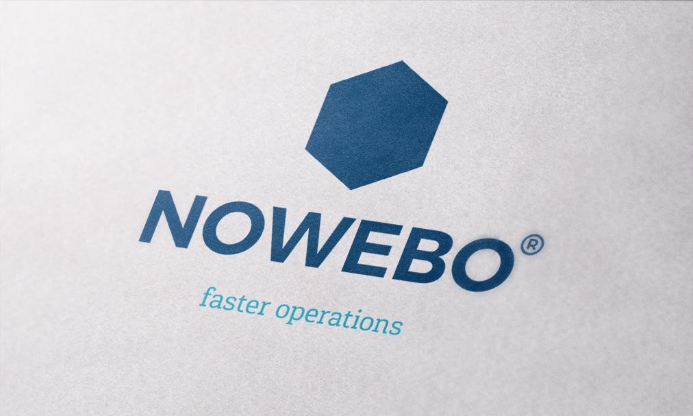 Nowebo_Logo.jpg