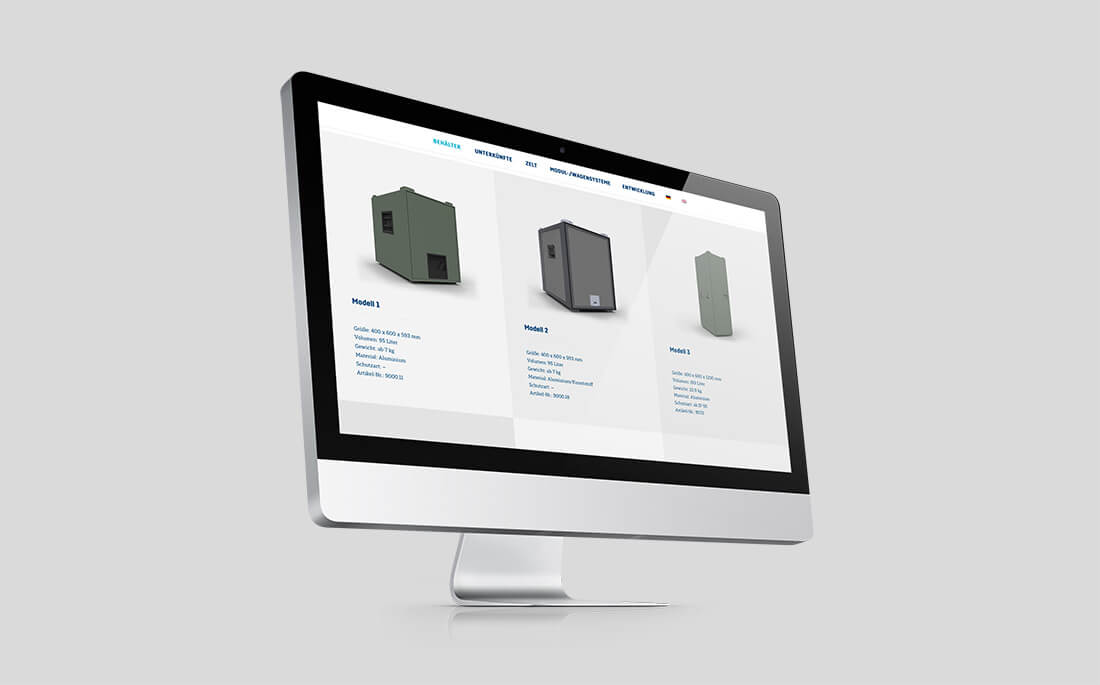 Nowebo-Website-Mockup-3.jpg