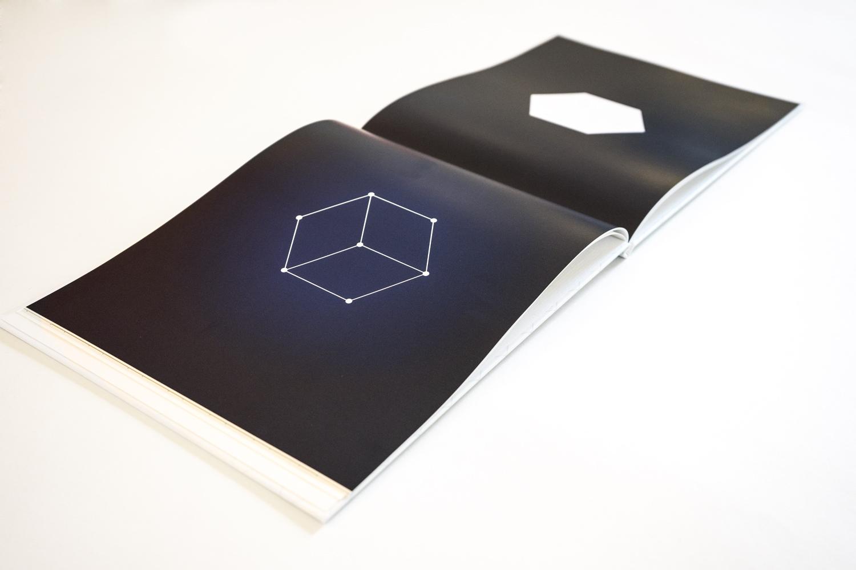 Brandbook_innen_2.jpg