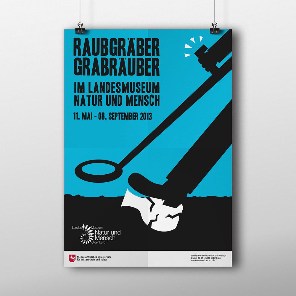 Landesmusem-Natur-und-Mensch-Plakat-Design-Austellung-1.jpg