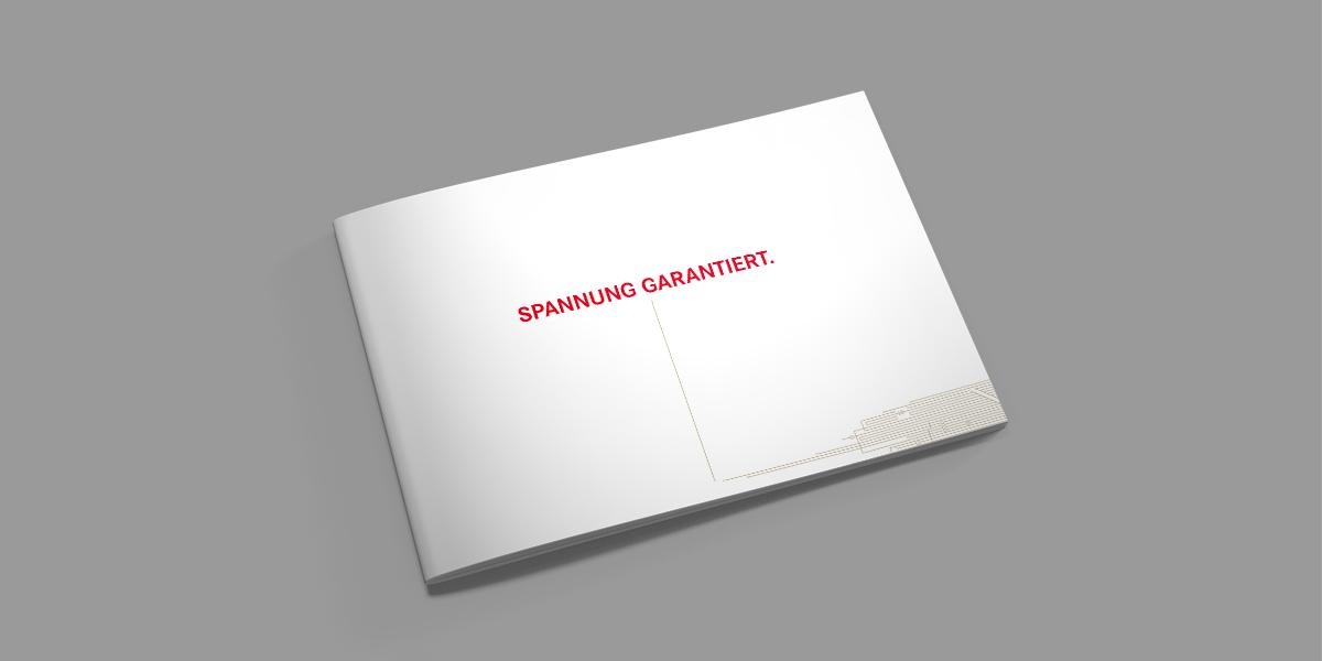 Langer-E-Technik_Broschüre_01.jpg