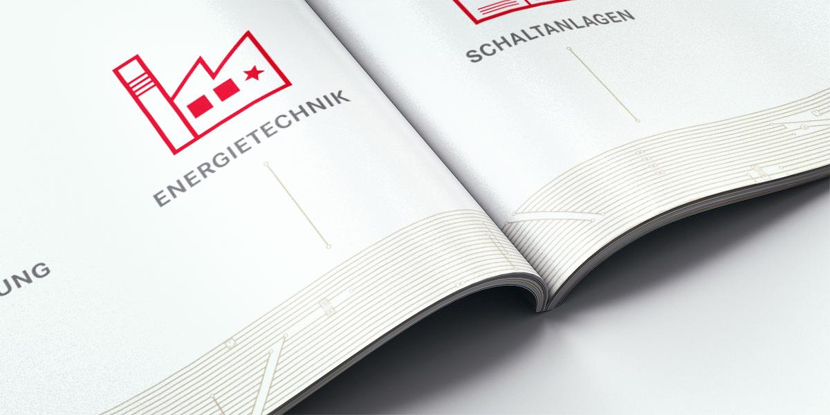 Langer-E-Technik_Broschüre_04.jpg