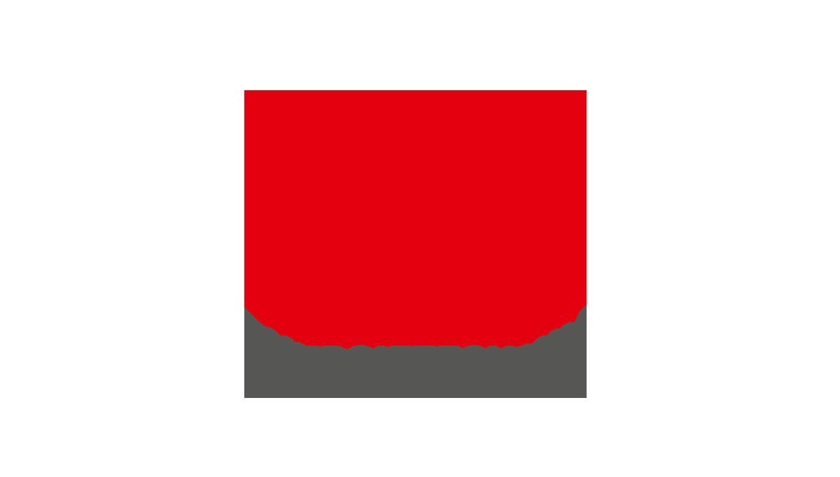 Langer-E-Technik-Energietechnik.png