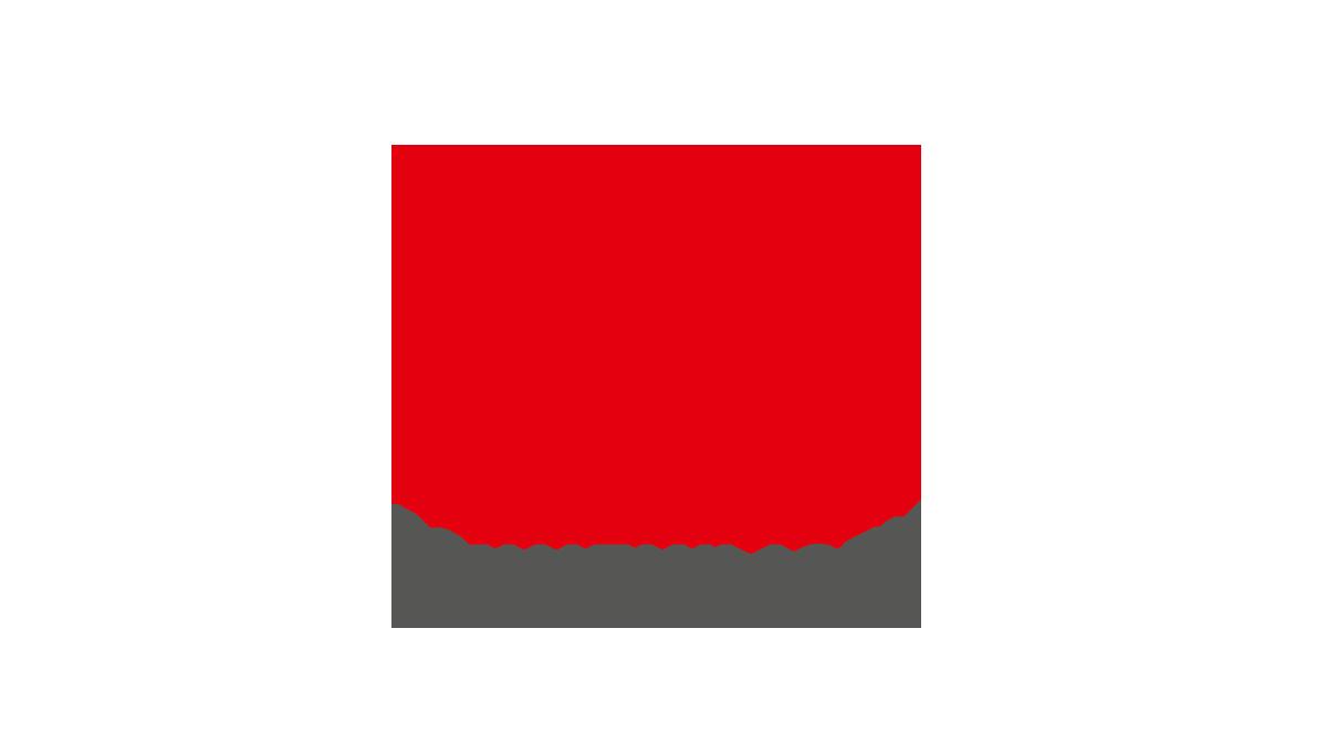 Langer-E-Technik-Schaltanlagen.png