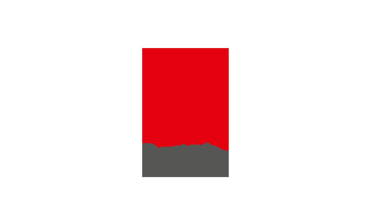 Langer-E-Technik-Service.png