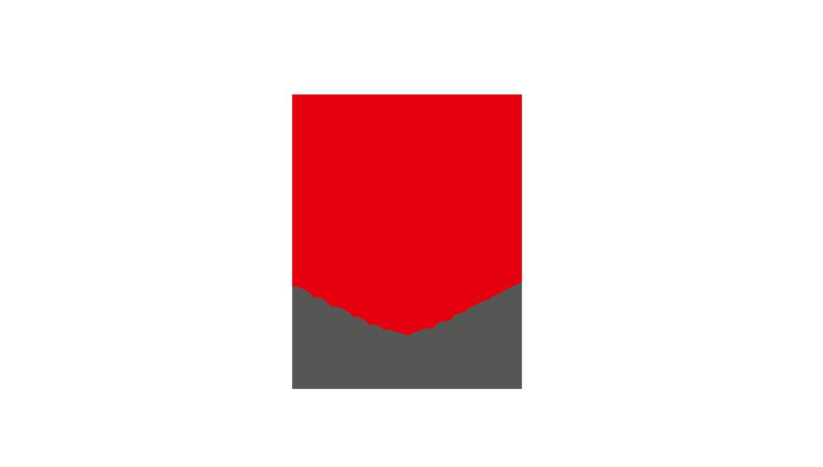 Langer-E-Technik-Sicherheit.png