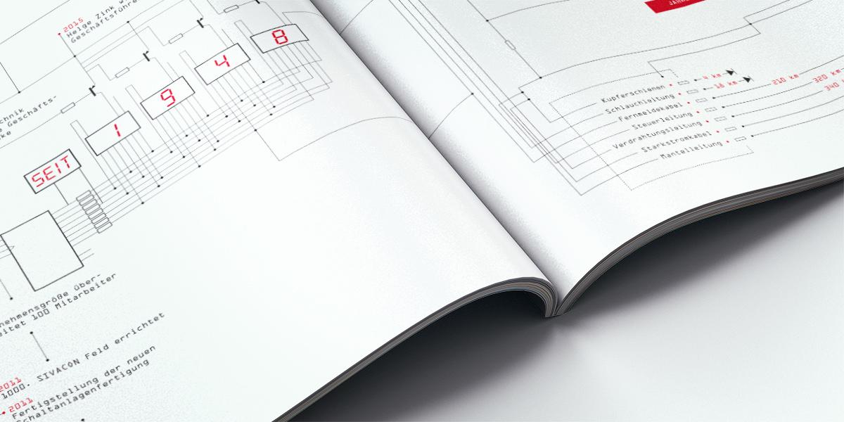 Langer-e-technik-broschüren-design-imagebroschüre-1.jpg